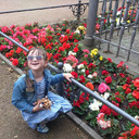 Ksenia's Fotos