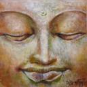 Buddha2 Kopie