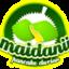 Maidaniipancakedurian Distributor Resmi Pancake Durian, Oleh Oleh Khas Medan
