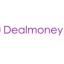 Dealmoney Securities